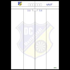 madhouse_design_scoreboard_Markerboard_schreibtafel_Dart_Steeldart_V4.png