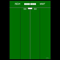 madhouse_design_scoreboard_Markerboard_schreibtafel_Dart_Steeldart_V5.png