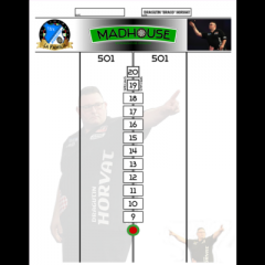 scoreboards_Madhouse_Design_002.png