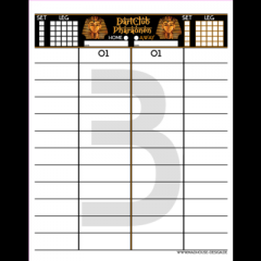scoreboards_Madhouse_Design_004.png
